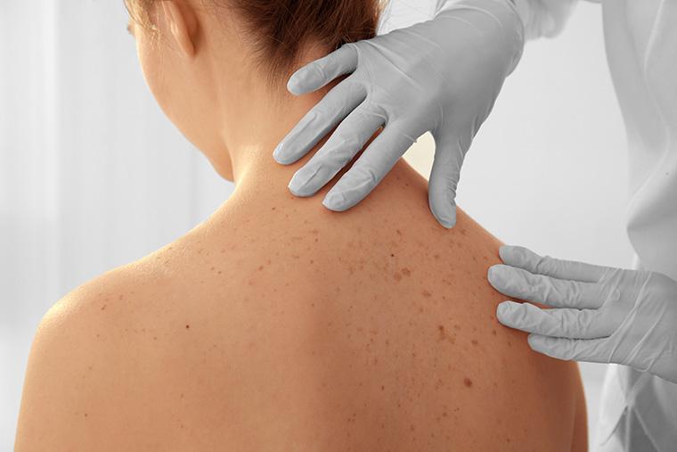 Dermatologe in Straubing
